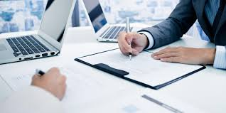 Accounting Firms in Adelaide