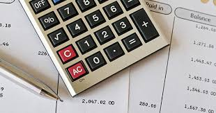 Accounting Firm Adelaide