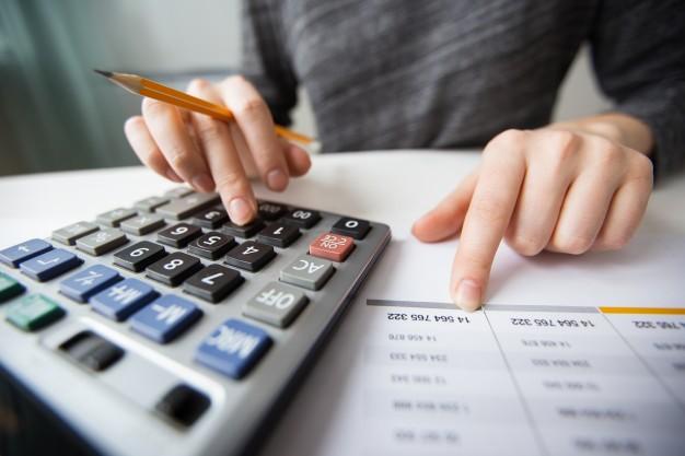 Taxes In Australia?